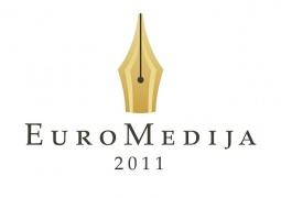 http://lzs.lt/images/1540/5442/logo%20euromedia.jpg